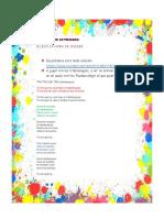 LUNESS 14 DE SSETIEMBRE.pdf