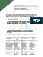 Actividad 4 de etica- Olga Patricia Muñoz Arroyo