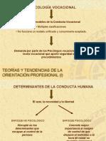 MODELO_para_Orientacion