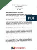 annales-concours-2009-Anglais-Technicien.pdf
