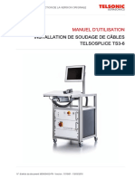 Manuel d'instruction-FR Litzenschweissanlage TS3-6.pdf