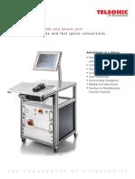 PI-666004054_EN_TelsoSplice_TS3.pdf