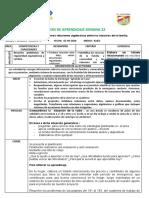actividad semana 22 CUARTO (2).docx