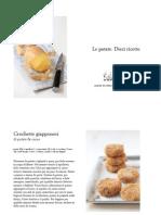 10_ricette_con_le_patate