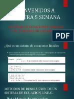 sistemas de ecuaciones lineales y el consumo de gas natural.mp4..pptx
