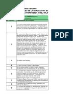 RESULTADOS PRIMER PARCIAL 10A CP PARA ENVIO DEF