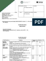 Planificare anuala clasa a V a 2020-2021.doc