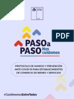 Protocolo Nacional.pdf