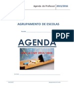 agendaprof2015-16wordeditvel-150909193641-lva1-app6892.pdf