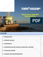 PROPOSED_ONSHORE_PSC_TIMORGAP_Presentation