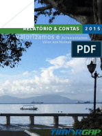TIMORGAP - Annual Report  2015.pdf