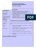 FICHA TÉCNICA - BITS DE ANIMALES.docx