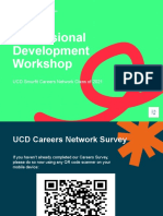 Chapter 1 PDW UCD Smurfit Careers Network.pptx