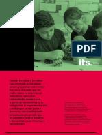 Brochure PPD Educación Primaria - 21 set 2020_2