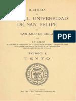 universidad de san felipe completo 9.pdf