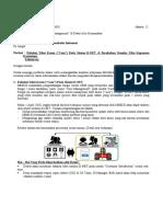 Sirkuler Informasi CRM & Perubahan Standar Kepuasan.docx