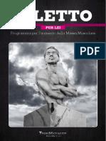 Filetto-Lei.pdf