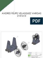 Planos diseno 1.pdf