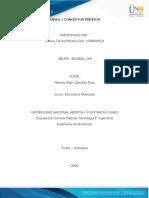 ESTRUCTURA MOLECULAR-FASE1.docx