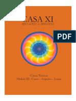 Modulo 3 - Cuaderno Teorico.pdf