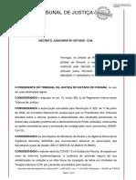 DECRETO 397-2020 - PRORROGAÇÃO-assinado