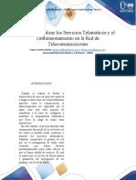AndreaFrancoCortes_Tarea2
