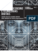 Práticas de Ensino e Tecnologias Digitais_EBOOK (1).pdf