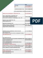 Clientes Recortes diário oficial 21_8