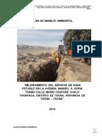 plandemanejoambientalodriasaneamiento-190119000536 (1).pdf