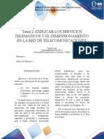 Juan_Pedraza-Tarea 2