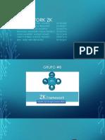 Framework ZL
