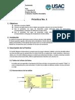 [BD1]EnunciadoPractica1.pdf