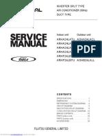 Manual AIRE ACONDICIONADO General AOHA24LALL.pdf