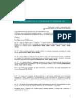 Legislação União.doc