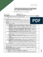 Check List SIRSD-S 4.2020.docx
