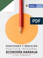 Politica Integral Naranja_Monitoreo-Medicion.pdf