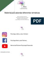 Material para abordar diferentes temáticas con los niños 2020.pdf