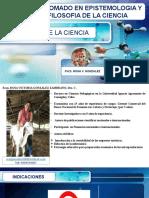 CLASE N. 1 HISTORIA DE LA CIENCIA.pptx