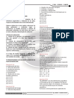 2020 R. VERBAL 1ro  SEC. PLAN DE REDACC.. (1)