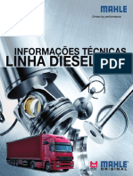 tabela-de-parede-linha-diesel-2012-180830013007.pdf
