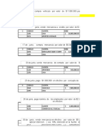 TALLER CICLO CONTABLE CONTABILIDAD NRC 22179 UNIMINUTO.xlsx