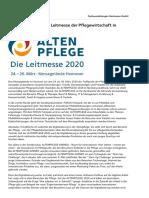 presseportal_altenpflege-2020-leitmesse-der-pflegewirtschaft-in_4504525