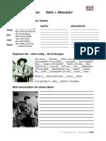 _adjektive_attribut_Personen beschreiben.pdf