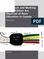 How Black and Working Class Children-gftgf vcfdr fdd.pdf