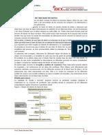 Actividad-02-db-disenando.pdf