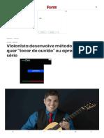 """Violonista_desenvolve_método_para_quem_quer_""""tocar_de_ouvido""""_ou_aprender_a_sério"""