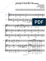 It's Beginning to Look Like Christmas (arr. Viray).pdf