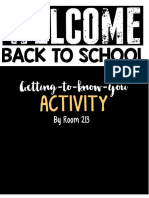 BacktoSchoolGettingtoKnowYouActivity-1