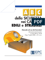 ABC_cantieri_sito