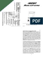 Teclado Paradox 639.pdf